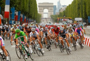 tour-de-france-champs-elysees